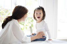 3 Hal yang Harus Dilakukan Saat Si Kecil Mengalami Terlambat Bicara