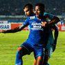 Wander Luiz Ingin Tambah Catatan Sejarah bersama Persib Bandung