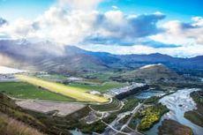 Beasiswa S2/S3 ke Selandia Baru, Uang Saku Rp 4 Jutaan per Minggu