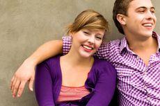 Vaksin HPV Idealnya Diberikan Sebelum Remaja Berhubungan Seks