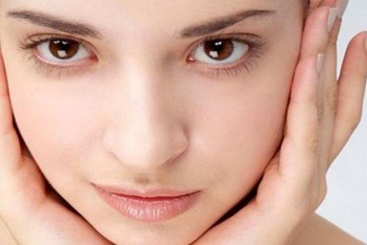 Cara Mencegah Flek Hitam Sejak Dini