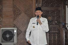 Selama Ramadhan, PNS Banten Kerja Pukul 06.00-12.30 WIB