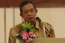 ISEI: Indonesia Harus Punya UU Antikrisis