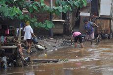Jokowi Minta Penataan Kampung Bukit Duri Sesuai Ketentuan Kementerian PU