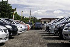 [POPULER OTOMOTIF] Downgrade Mobil Bekas, Innova Diganti Wuling | Honda CR-V Mulai Rp 70 Jutaan