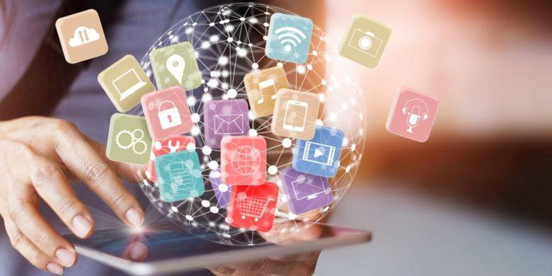 Cari Tahu, Cara Memaksimalkan Media Sosial untuk Tambahan Penghasilan di Kala Pandemi