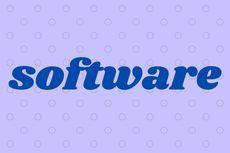 Apa itu Software?