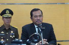 Jaksa Agung Sarankan Pansel KPK Tak Pilih Calon yang Cari Popularitas