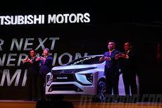 Estimasi Harga Masing-masing Varian Mitsubishi Expander