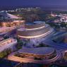 Mampukah Arab Saudi Jadi Pusat Hiburan Internasional?