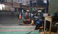 Layanan Perbaikan Kendaraan Gratis Ala Info Seputar Klaten untuk Pemudik