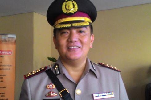 5 Pegawai Ditjen Perdagangan Luar Negeri Belum Penuhi Panggilan Polisi