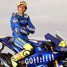 Profil Valentino Rossi, Rider Moto GP Pertama yang Positif Covid-19