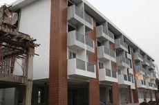 4 Mahasiswa IPB Raih Beasiswa Unit Apartemen di U Resort