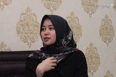 Curahan Hati Istri Aldi Taher dan Tanggapi Rencana Poligami Suaminya