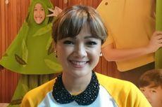 Ikhlas HP Hilang saat CFD, Nirina Zubir Cuma Mohon Ini