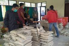 DPRD Jember Temukan Bantuan Covid-19 Tersimpan di Gudang, Sebagian Mulai Rusak