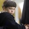 Sinopsis The Omen, Teror Anak Titisan Iblis, Tayang di Netflix