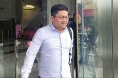 Ditanya soal Aliran Uang, Kepala Sekretariat DPP PDI-P: Ngeri Kali...