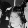 Lirik dan Chord Lagu My Love - Paul McCartney feat. Wings