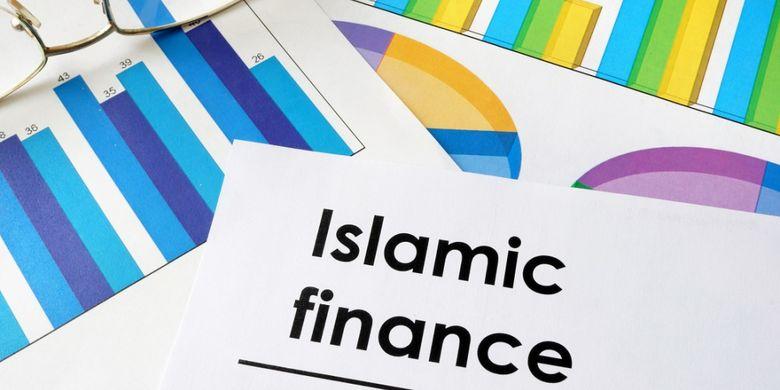 Wow! Ini Tantangan Pengembangan Ekonomi Syariah Versi Bank Indonesia