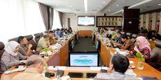 LAN Upayakan Sinergi Antarlembaga Pemerintah untuk Jamin Keberlanjutan Inovasi