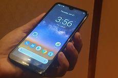 Lebih Dekat dengan Ponsel Android One Nokia 2.2