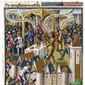 Sejarah Perang Salib III (1189-1192)