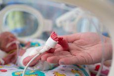 Memahami Pentingnya ASI bagi Bayi Prematur