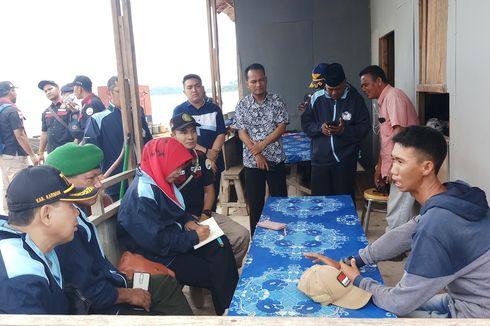 Halau TKA Ilegal, Pengawasan WNA di Pulau Terdepan Belakang Padang Diperketat