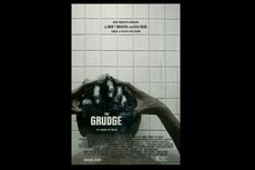 The Grudge, Kutukan Hantu Kayako di Pennsylvania, Tayang di Netflix 23 Juli