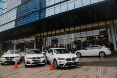 Daftar Diskon BMW Jelang Lebaran, Tembus Rp 145 Juta