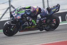 Mekanik Tim Balap MotoGP Dipecat, Ketahuan Pakai Hasil Tes PCR Palsu