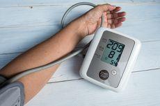 Mengapa Hipertensi Bisa Sebabkan Stroke dan Penyakit Jantung