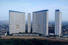 Hotel Berkonsep Apartemen, Tren Baru Pilihan Menginap Saat Pandemi