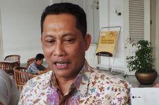 RJ Lino Jadi Tersangka, Buwas Puas