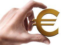 Perbankan Yunani Butuh Suntikan Likuiditas, ECB Gelar Pertemuan Darurat