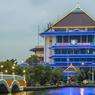 Universitas Airlangga Buka Dua Jalur Mandiri, Simak Infonya