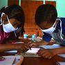 7 Tips Peran Penting Sekolah Hindari Kekerasan saat Belajar di Rumah