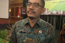 Marak Mafia Tanah, BPN DKI Jakarta Minta Pemilik Jangan Biarkan Lahan Kosong
