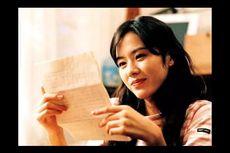 Sinopsis Film The Classic, Mengenang Manisnya Cinta Pertama