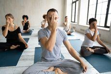 Selain Bermeditasi, Ini 4 Latihan Pernapasan yang Perlu Dicoba
