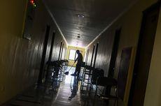 Pemerintah Siapkan 4.100 Kamar Hotel di DKI untuk Isolasi Mandiri Pasien Covid-19