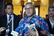Dampak Wabah Covid-19, KPU Buka Opsi Tunda Pilkada 2020 Selama 1 Tahun