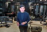 Kahitna Tampil di Indonesian Idol X, Mantan Kekasih Yovie Widianto Hampir Terbongkar