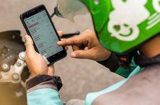 Telkomsel Kembali Kucurkan Dana ke Gojek Rp 4,3 Triliun