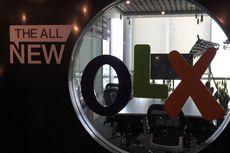 Permudah Transaksi, OLX Siapkan Digital Payment