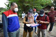 Tindaklanjut Kebakaran Tangki Balongan, Pertamina Verifikasi Kerusakan Properti