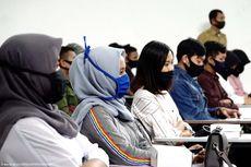 Pemprov Jabar Resmikan Sekolah Pemuda, Dukung Pemuda ke Pendidikan Tinggi