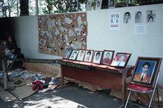 Demokrasi Indonesia Periode Orde Baru (1965-1998)